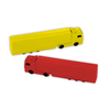cool 1gb 2gb 4gb truck shape for usb flash drive wholesale creative design usb memory stick