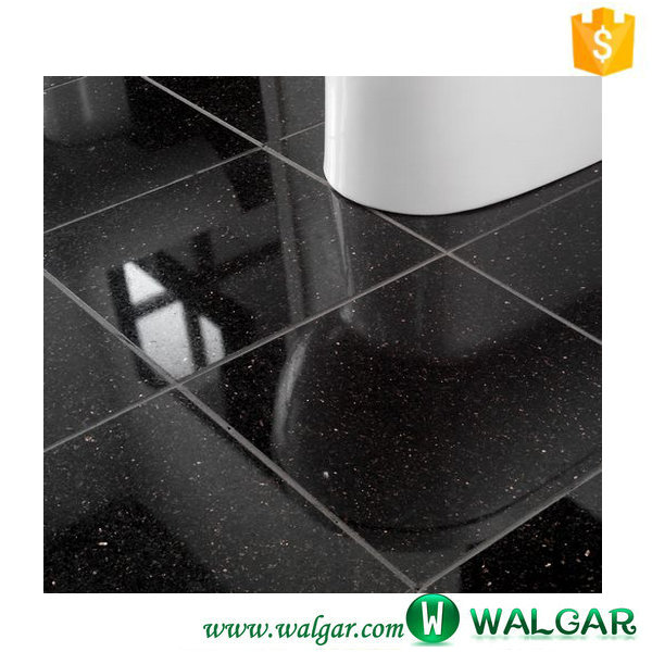 600x600 non-slip bathroom floor tiles black granite floor tiles floor tile