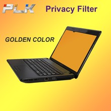 Smartphone Accessories Anti Peek Laptop Privacy Screen, Alibaba Stock Privacy Filter For Laptop And Atm^