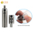 vaporizers wholesalee cigarette uk Low Ristance Lss G3 Mini 900mah Vapor Kit china wholesale e vaporizer electronic Cigarette