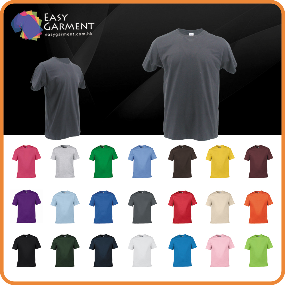 T Shirts Custom Photos Images Pictures On Alibaba