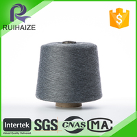 Factory Price Yarn For Scouring Pad with Quality Assurance