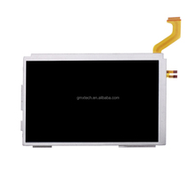 Original Replacement Top LCD for Nintendo 3DS LL XL