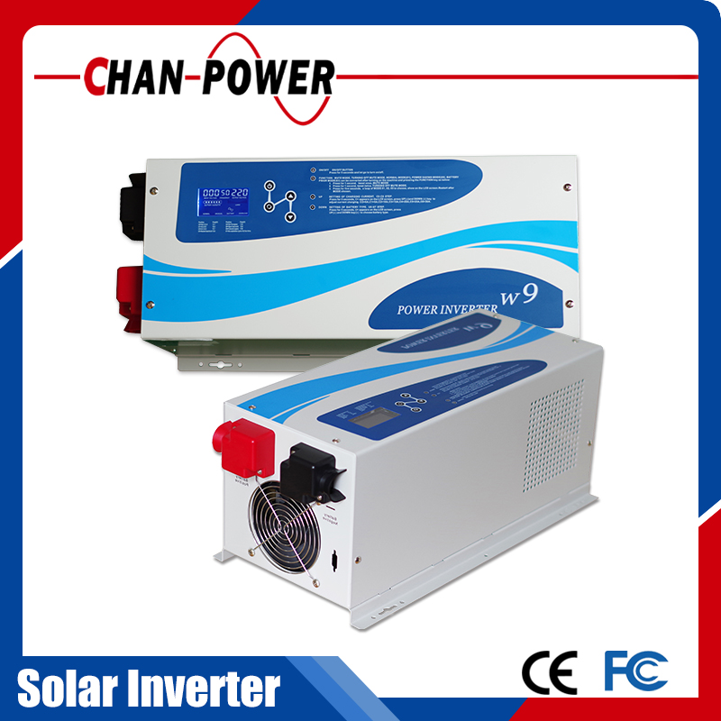 Solar Home System / dc inverter air conditioner mitsubishi for solar system
