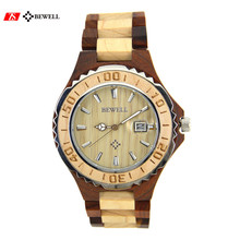Wrist Watches For Men And Women Quartz Wrist Watches Manufacturer Company Couple Lover Wrist