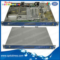 1550nm CATV Externally Modulated Optical Transmitter