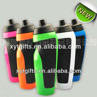 NEW Bike Bicycle Pictures of Plastic Bottles/Sport Bottle Air Valve Cap/Water Bottle