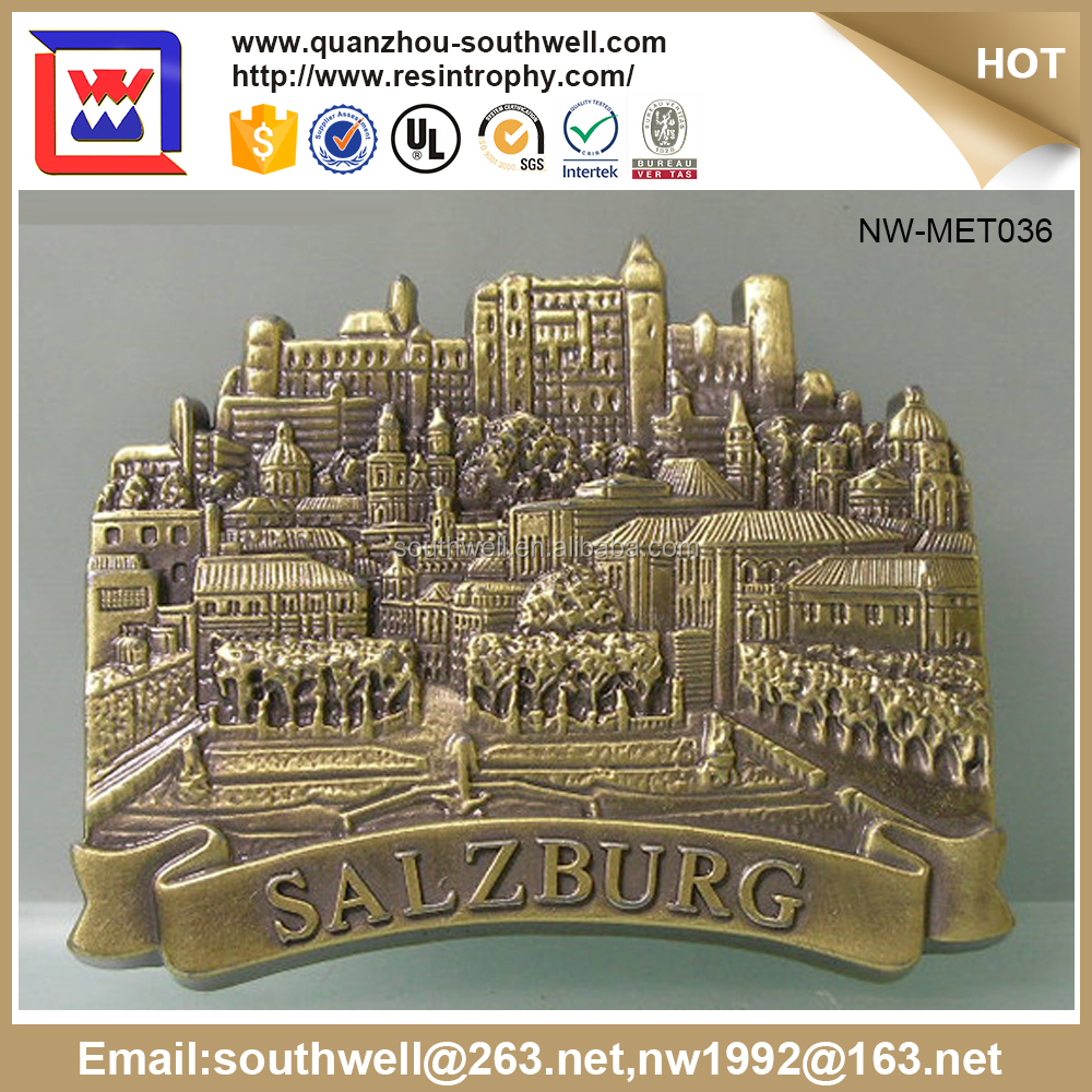 Home Decoration Nice Gifts Items Metal Zinc Alloy Souvenir And Gifts Buy Souvenir And Gifts