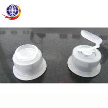 PP Material combination euro cap for bottle