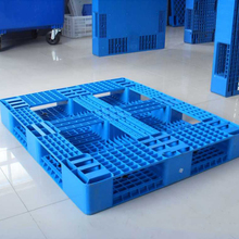 2017 China Hot Sale Cheap plastic tray injection mold/plastic injection tray mould