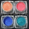 High Pigmented Colour Eyeshadow, Loose Shimmer Fine Eyeshadows