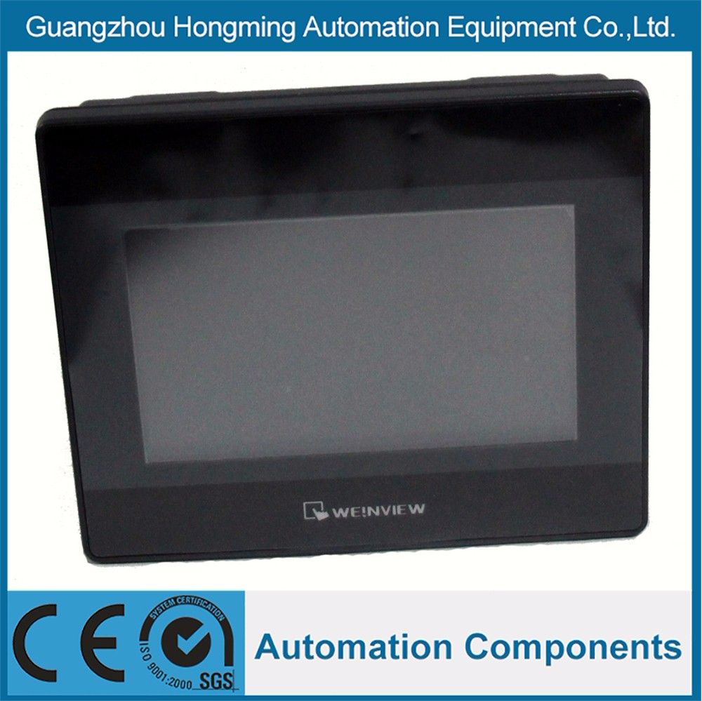 Superior Quality Good Prices Professional Factory Plc Hmi Integrated