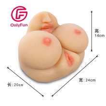 factory Real Sexy Rubber Entity Love Women Dolls for Men Sex Doll Big Ass Tits Artificial Realistic Big Fat Ass Sex Doll for Men