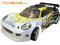 1:6 RC nitro gas cars for sale,RC hobby