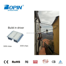 Ip68 led module for 50w street light roadway lighting government project