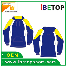 OEM Service Autumn Unisex Fashion Custom Hoodie With Custom <strong>Logo</strong>