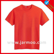 National Customed With Custom Logo Wholesale T-Shirt 3D