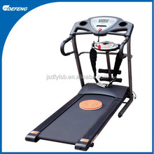 DLJ-3 Weight loss electric gait training apparatus (The treadmill is optional)