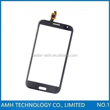 For THL W7 MT6577 touch screen digitizer original new with one year warranty