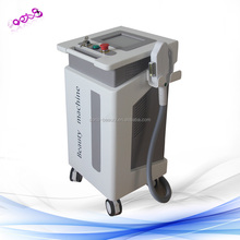 Ipl Laser Facial Rejuvenation Machine/Multi-function Ipl Machine SH30