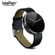 best smart watches buy china manufacturer directory,touch screen smart