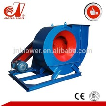 Industrial equipments blower