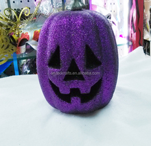 Artificial pumpkin Handicraft handicraft making for Hallowmas