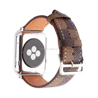 For Apple Watch Band Exquisite Design