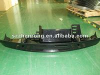ABS thick vacuum forming products