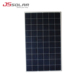 hot sale poly 60-cells 250w 255w 260w 24V solar panels for home solar system