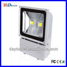 7000 lumen led outdoor flood light,outdoor 20w 30w 50w 70w 100w led flood light