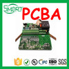 Smart Bes ODM and OEM air conditioner PCBA control board and PCB fabrication
