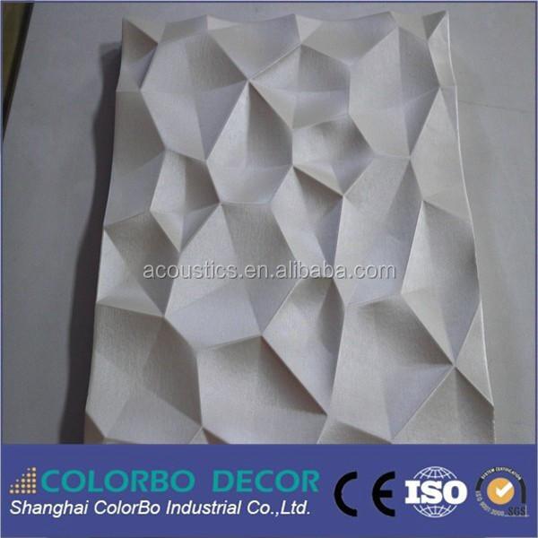 Popular Style Cheap Prices Home Decorative Interior 3d Wall Board Buy Panneau Mural 3d Panneau Decoratif Panneau Mural Decoratif Product On Alibaba Com