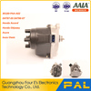 Precision Auto Labs New Complete Hitachi Type JDM F23A 30100-PAA-A02 DX Sedan2.3L EX Coupe 3.0L Ignition Distributor