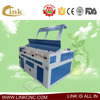 smart and strong enough baseball bat laser engraving machine/engraving machine laser/laser machine 1390 with two heads