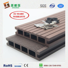 exterior composite decking, wood plastic composite, wpc flooring tile
