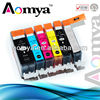 PGI 525 /CLI 526 Compatible Ink Cartridge for Canon Pixma IP 4850 IX 6550