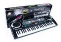54 keys MQ-5413 toy instrument