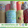 /product-detail/chinese-100-viscose-printed-fabric-different-kinds-fabric-with-picture-in-different-design-fabric-60383395423.html