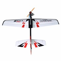 "toys & hobbies SBACH 342 65"" 20cc gas balsa wood rc model airplanes"
