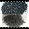 low ash PET coke for sale/green coke carburizer pet coke with different specifications