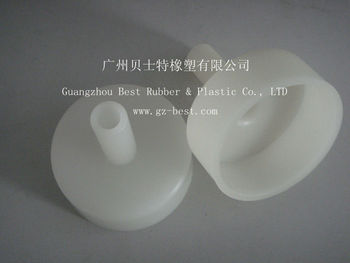 Good performance Teflon pipe