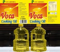 RBD Palm Olein (cooking oil) CP10, CP8, CP6