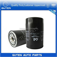automotive oil filter