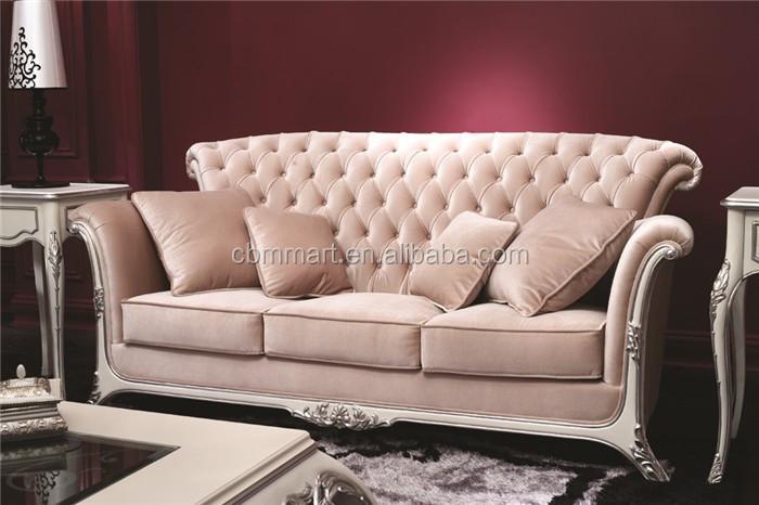 Klassische italienische sofa m bel antike m bel set for Italienische mobel sofa