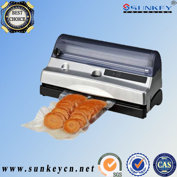 Customized laminated Chicken wing ziplock vacuum freezer bags