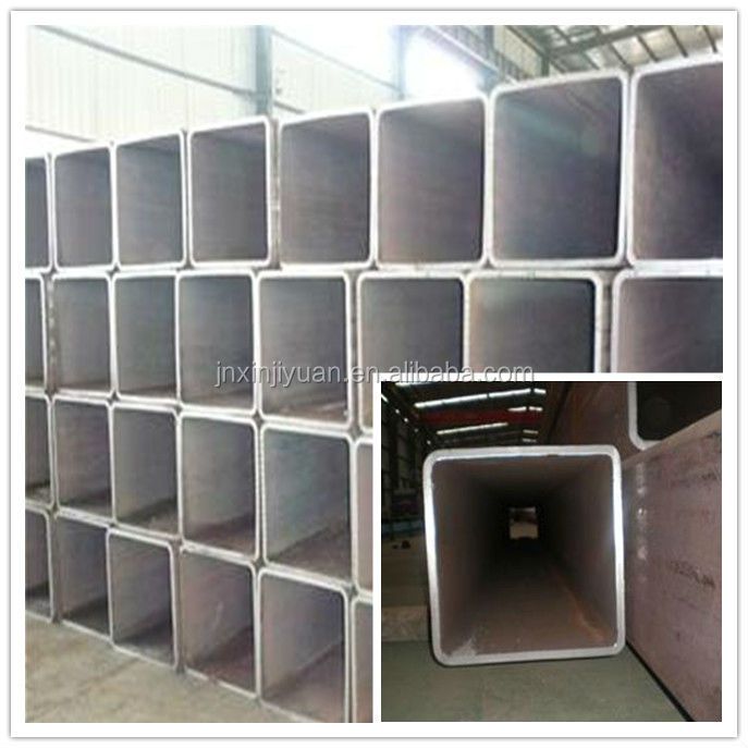 alibaba aliexpress poultry husbandry equipment square & rectangular seamless steel tube