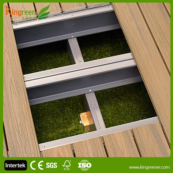 Hardwood floor composite flooring decking timber solid for Cheap composite decking