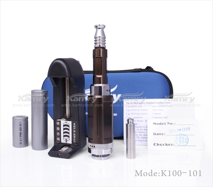 ecig k101 mechanical mod e cigarette e cig e-cigarette k101 telescopic storm e cigarette kts k101
