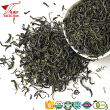 Wholesale Drinks OEM Available China Ya'an in Autumn Curled Sweet Aftertaste Standard Tea TowelSize Fresh Maofeng High quality